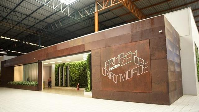 Workshop de marketing para pequenas empresas será realizado no Armazém da Criatividade em Caruaru