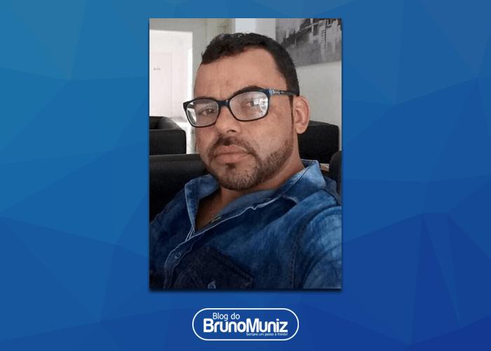 Servidor da UPA de Santa Cruz do Capibaribe falece em hospital de Campina Grande (PB)