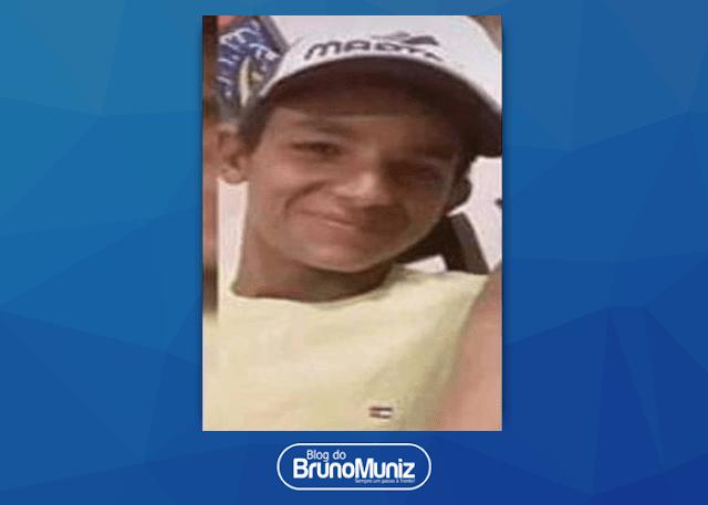 Adolescente que foi atingido por coice de cavalo, não resiste e morre no Recife