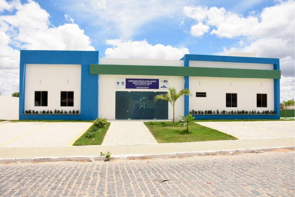Postos de Saúde em Santa Cruz do Capibaribe iniciam atividades nesta terça-feira (15)