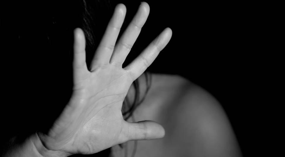 Ladrões invadem residência e estupram mulher em cidade do Agreste
