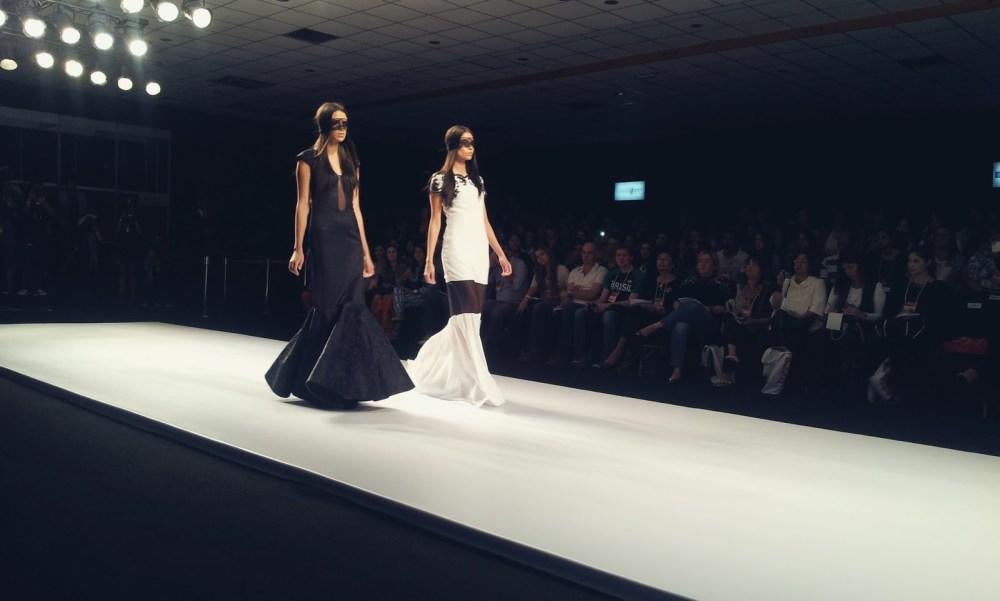 Caruaru irá sediar 1ª edição do 'Pernambuco Fashion Week'