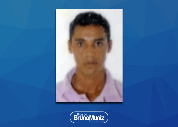 Jovem morre após colidir em pedra em Taquaritinga do Norte