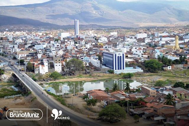 Santa Cruz do Capibaribe perde professores para Toritama