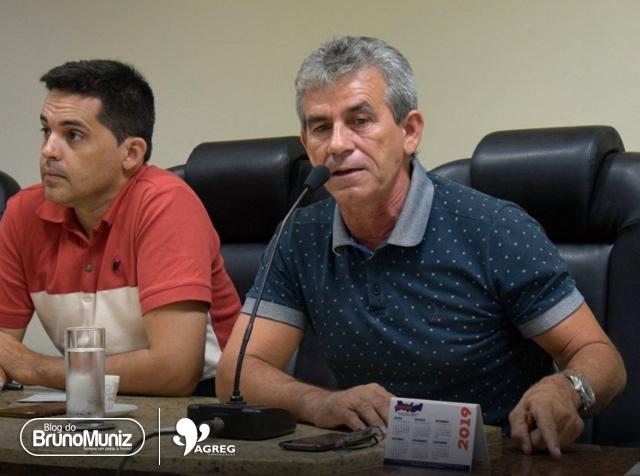Audiência pública debate impasses com fechamento de matadouro em Santa Cruz do Capibaribe