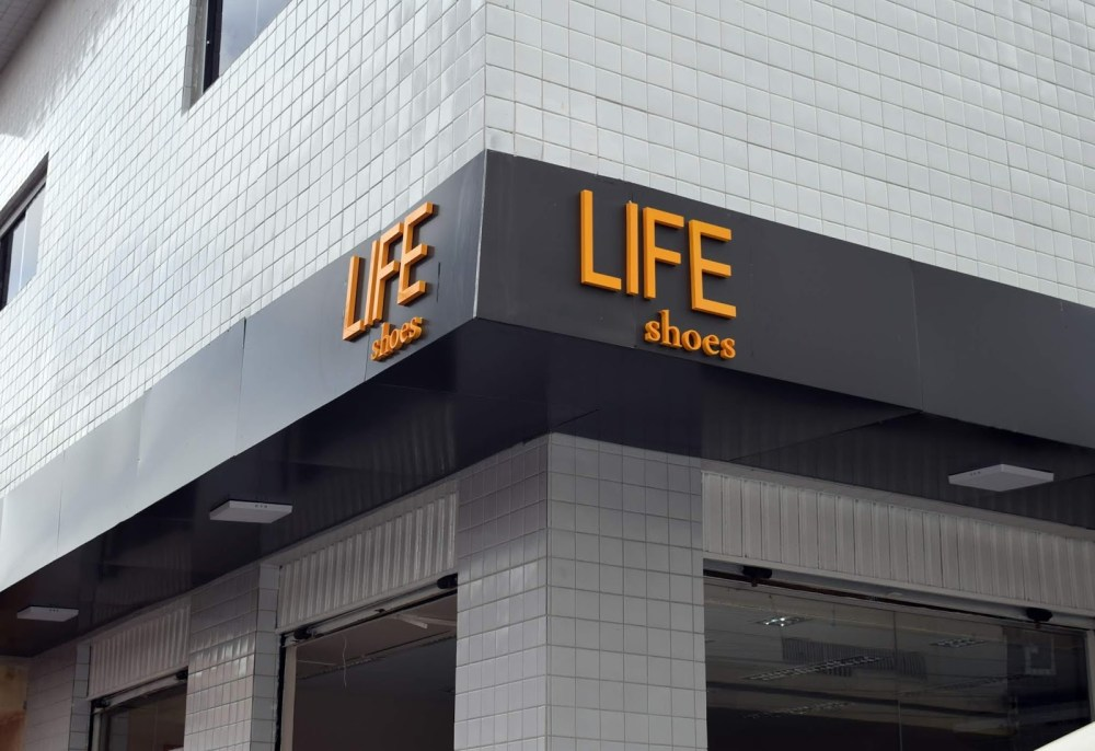 Blog Comércio – Life Shoes inaugura loja em Santa Cruz do Capibaribe
