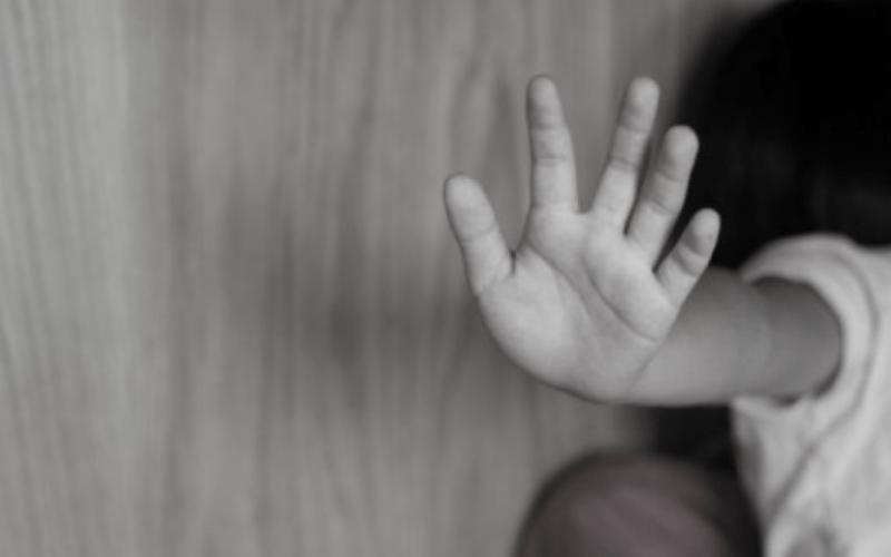 Homem suspeito de abusar de crianças é preso no Agreste