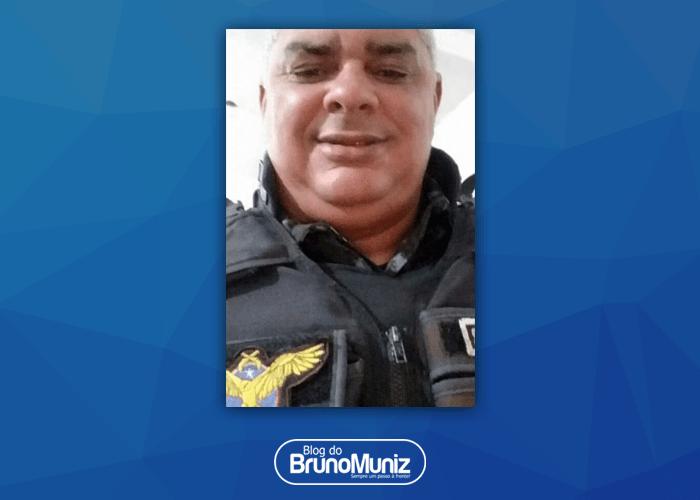 Sargento baleado por criminosos em Santa Cruz do Capibaribe morre no HRA