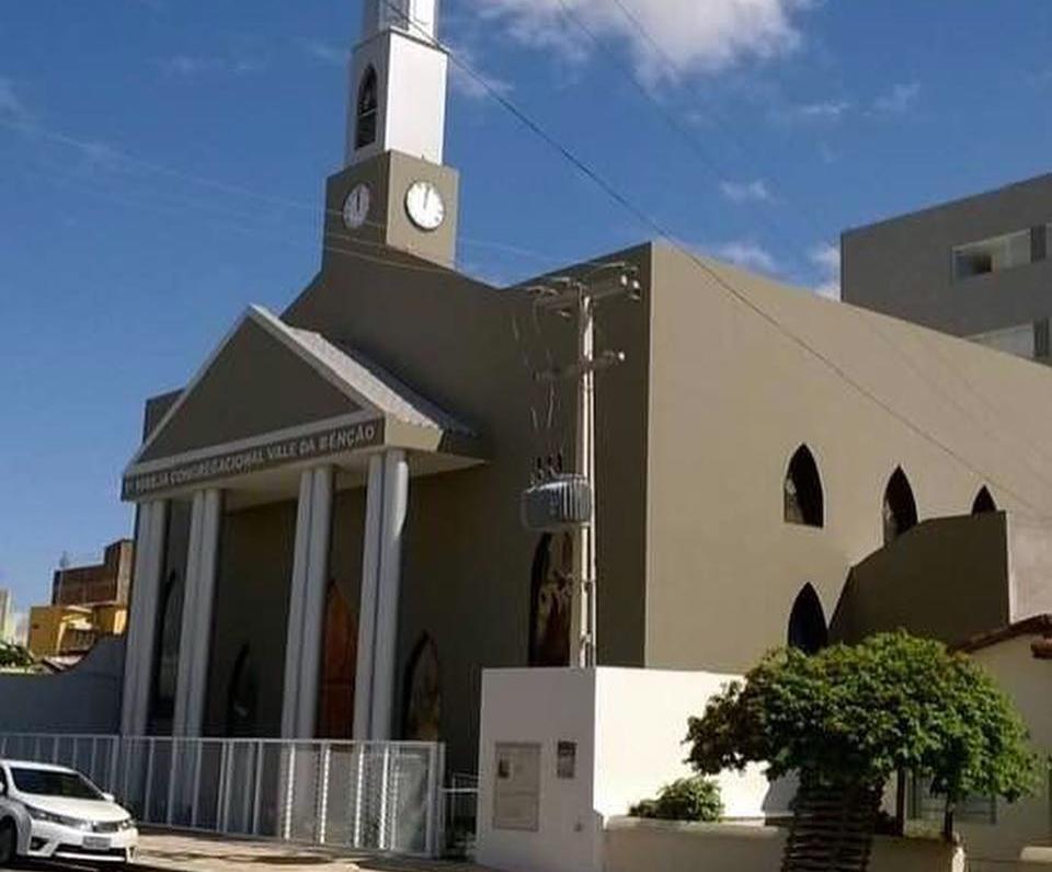Conferência em Santa Cruz do Capibaribe terá Cosmovisão Cristã como tema