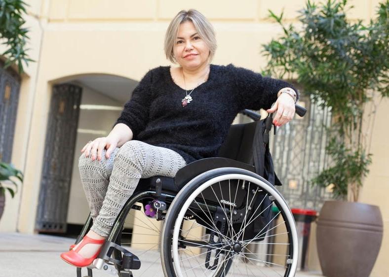 Cadeirantes terão entrada antecipada no Black Day do Caruaru Shopping