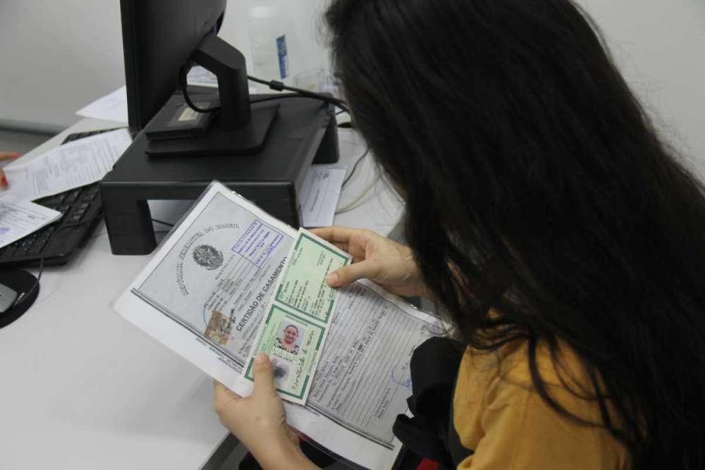 População do Agreste, Igarassu, Olinda e Jaboatão dos Guararapes receberão serviços para a emissão gratuita de certidões