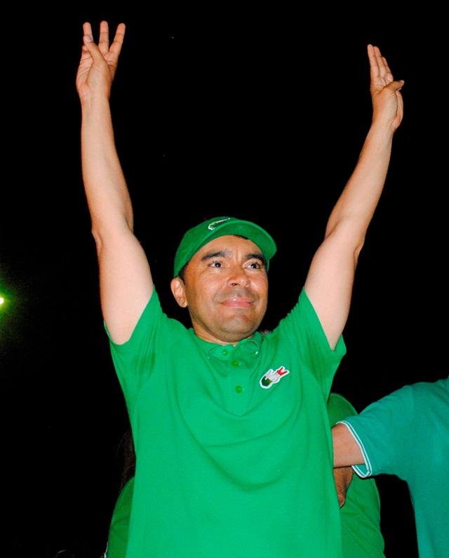 Gestão – Em três anos, prefeito de Toritama já fez mais do que prometeu em plano de governo