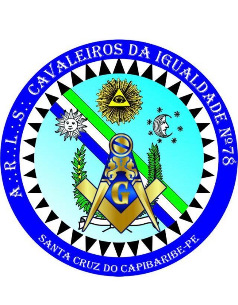 Grupo de maçons registram queixa contra vereador em Santa Cruz do Capibaribe