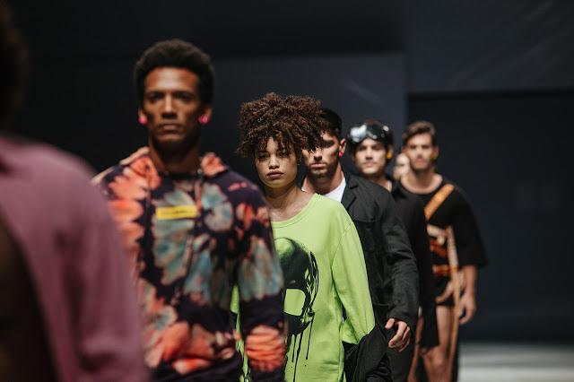 Estilo moda Pernambuco 2020 é cancelado