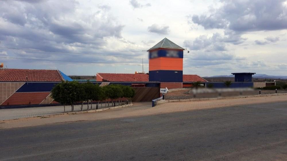 Homem é localizado morto no interior de motel em Santa Cruz do Capibaribe