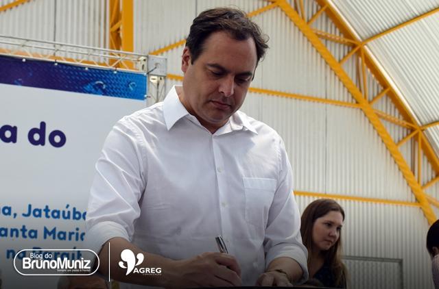 Governo de Pernambuco proíbe eventos acima de 500 pessoas por conta do coronavírus