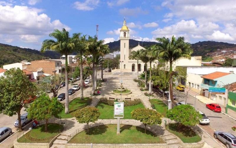 Taquaritinga do Norte tem primeiro caso de Covid-19 confirmado
