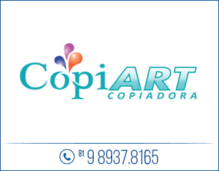 Copiart