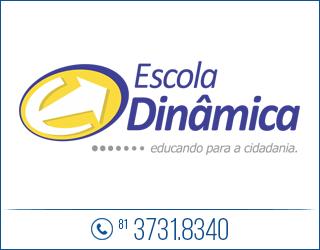 Escola Dinâmica