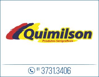 Quimilson