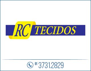 RC Tecidos