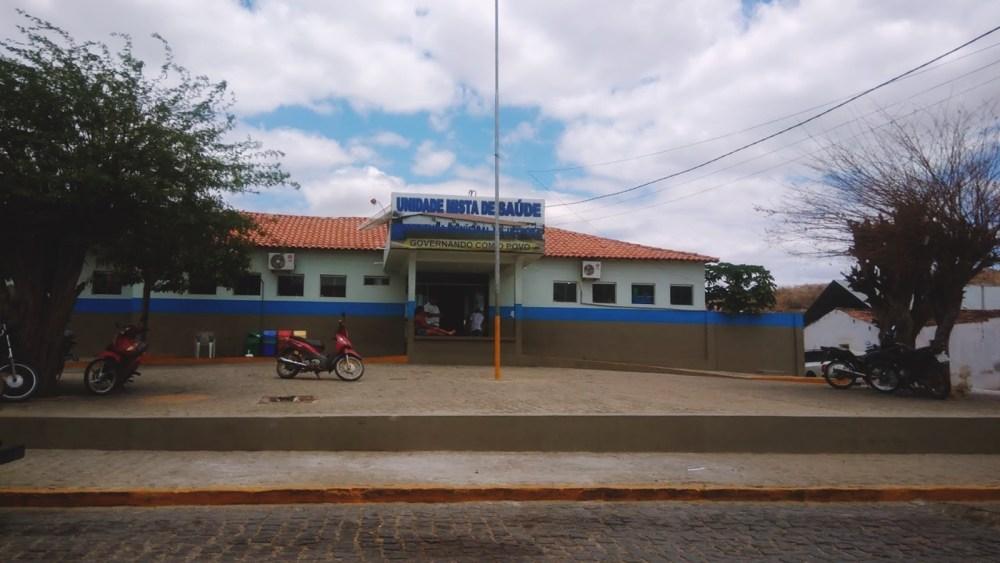 Criança de apenas 3 anos morre afogada em cisterna na cidade de Jataúba
