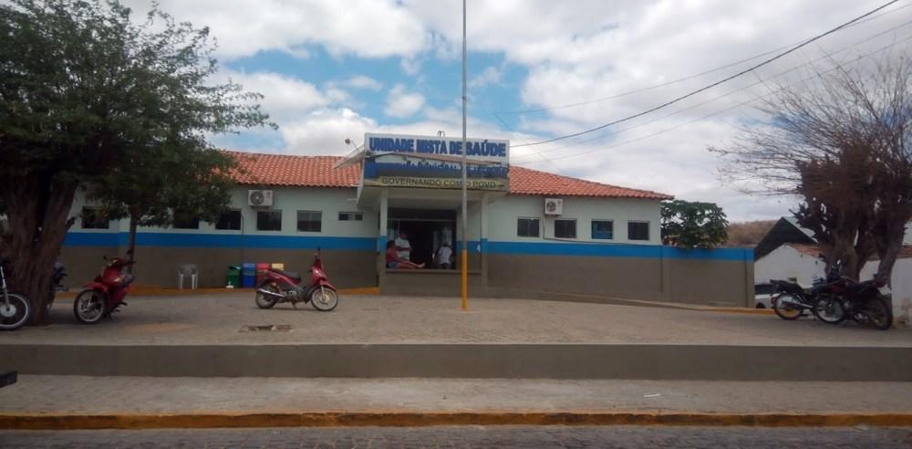 Em coletiva, Secretaria de Saúde de Jataúba informa que há 6 casos de Covid-19 confirmados na cidade