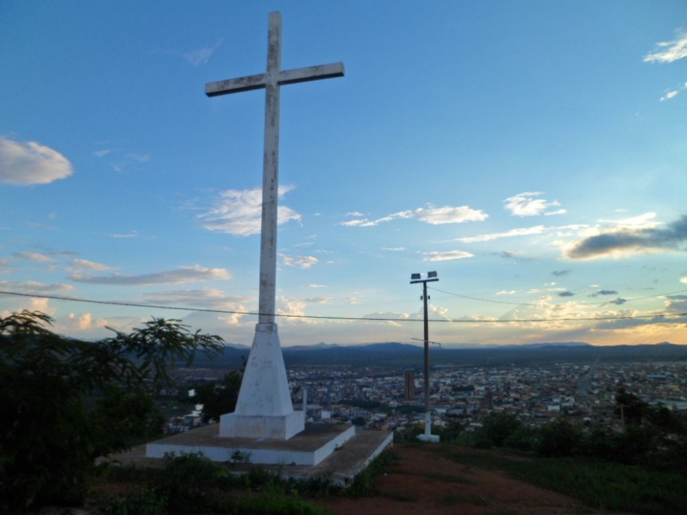 Santa Cruz do Capibaribe soma 38 casos da Covid-19
