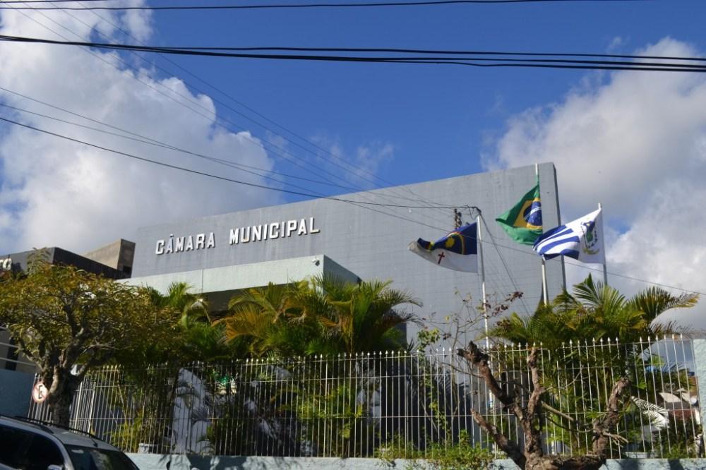"""MPPE vai investigar denúncia de servidores """"fantasmas"""" na Câmara Municipal de Taquaritinga do Norte"""