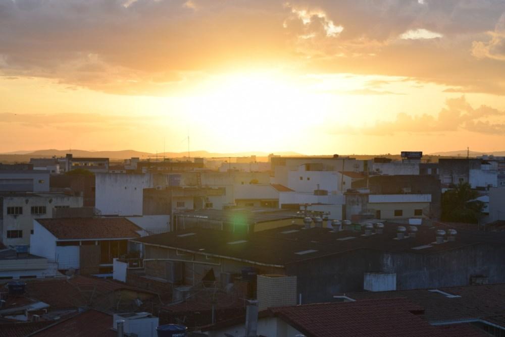 Santa Cruz do Capibaribe tem 16 casos confirmados de Covid-19