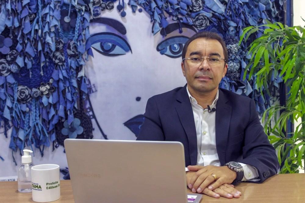 Prefeitura de Toritama anuncia o Plano de Retomada Econômica