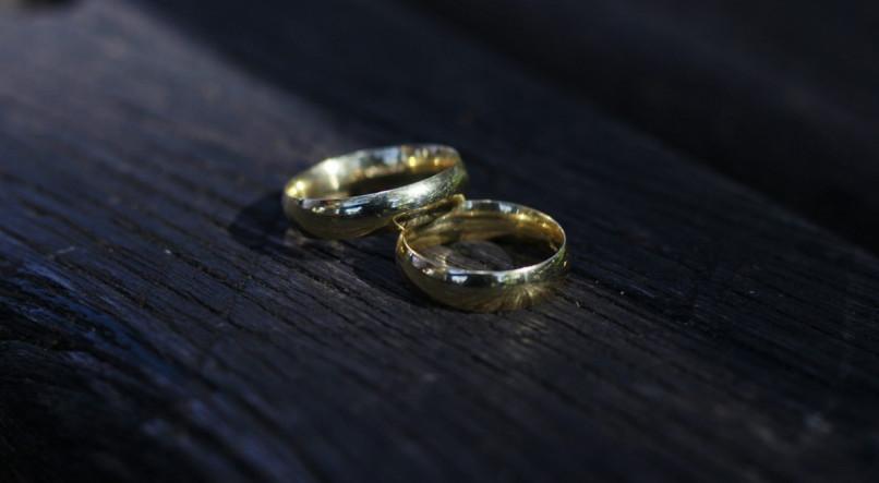 Divórcios aumentam 80% em Pernambuco