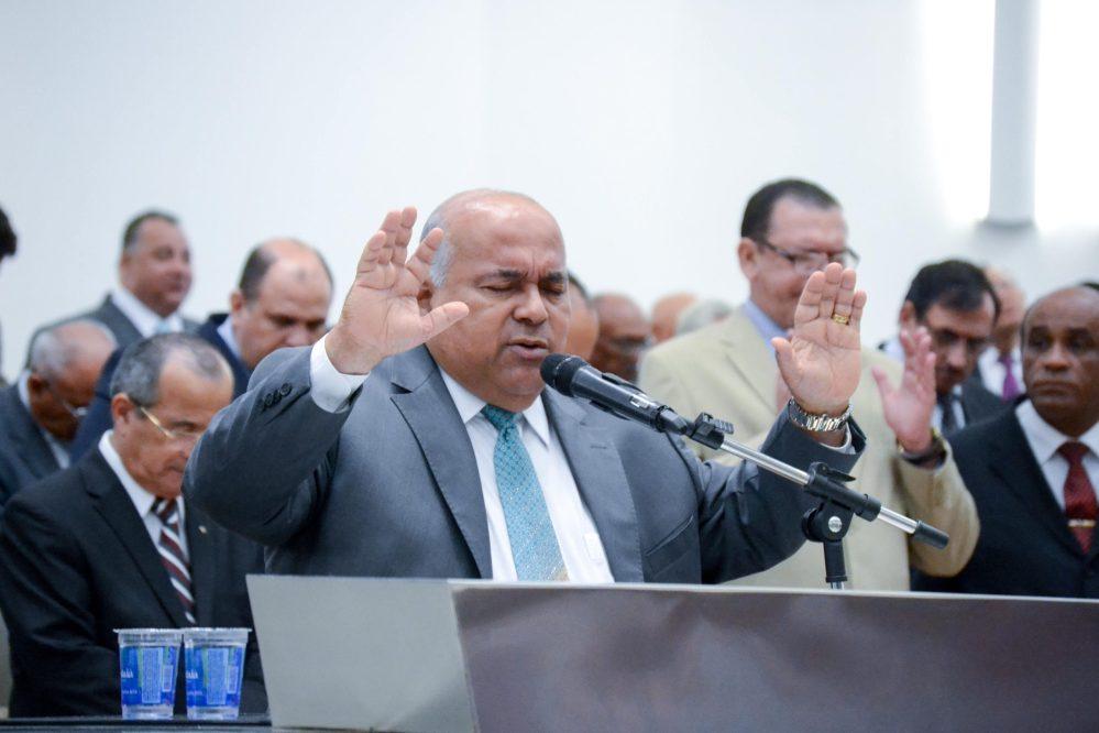 Ministério Público libera depoimentos no caso da Assembleia de Deus em Pernambuco