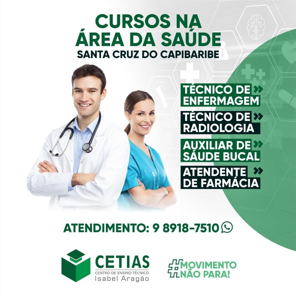Cetias (Grande)