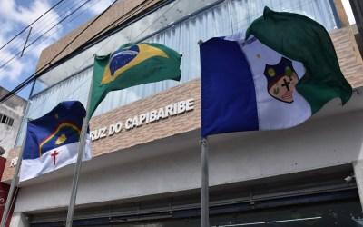 Mesmo com servidores diagnosticados com a Covid-19, expediente interno na prefeitura de Santa Cruz não sofreu alterações