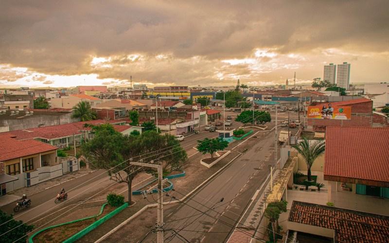 Santa Cruz do Capibaribe elevou número de eleitores de 2016 para 2020 em mais de 5 mil