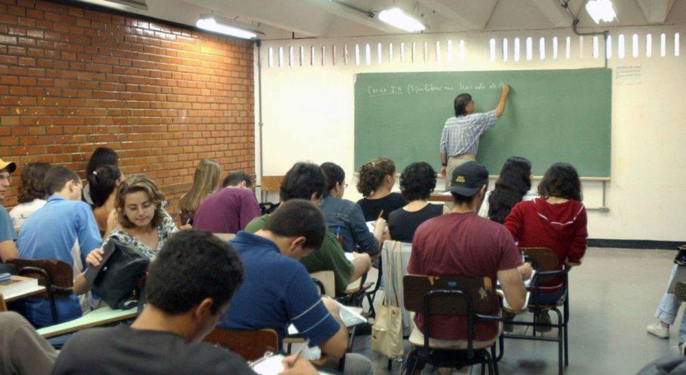 Prouni: estudantes têm até esta quarta para participar da lista de espera
