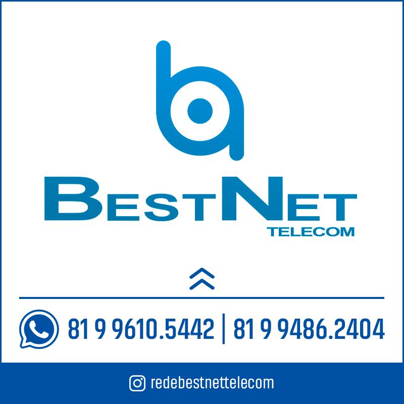 BestNet (Lateral)