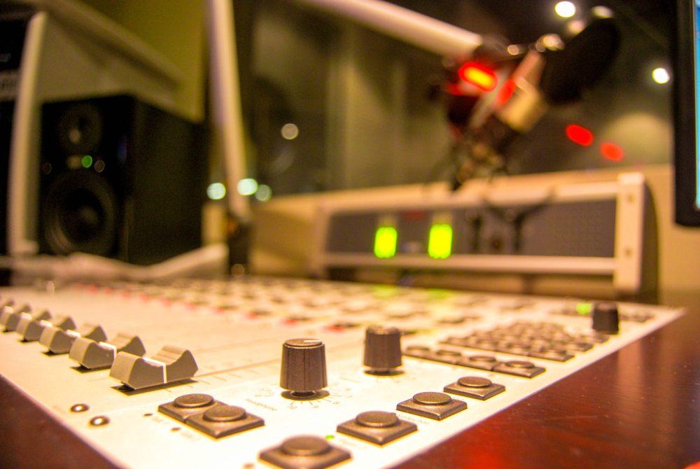 Período Eleitoral: MPPE faz recomendações a veículos de comunicação da região