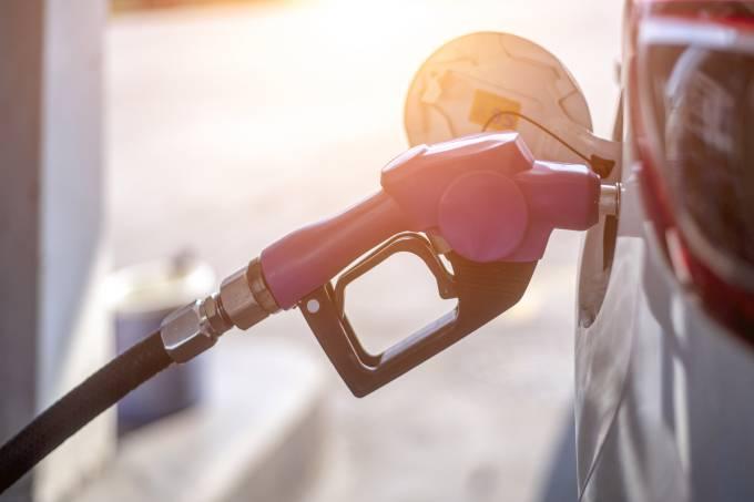 O que muda na nova gasolina vendida no Brasil?