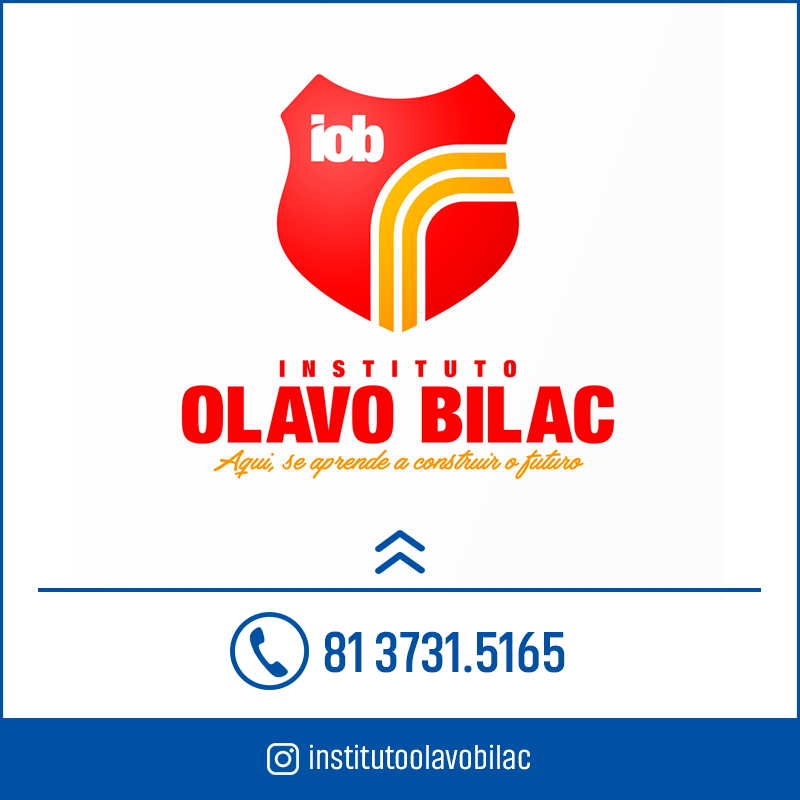 Instituto Olavo Bilac (Lateral)