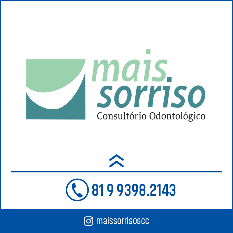 Mais Sorriso (Lateral)