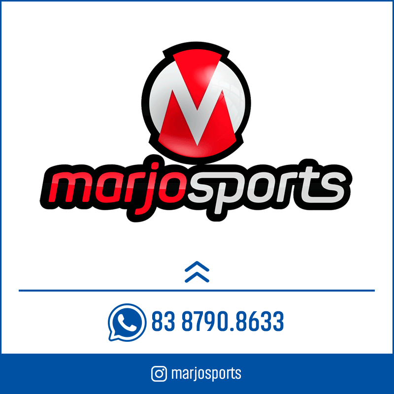 Marjo Sports (Lateral)