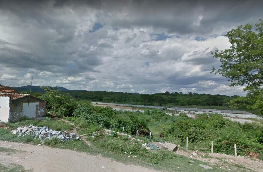 Corpo em estado de decomposição é localizado às margens da rodovia em Belo Jardim