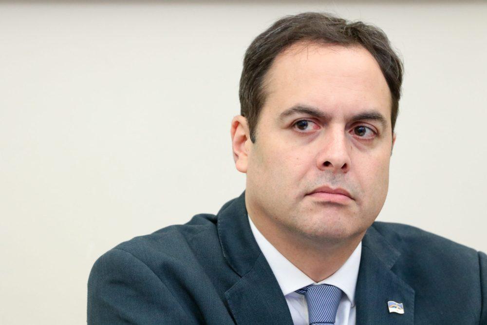 Governo de Pernambuco prorroga decreto que suspende aulas presenciais