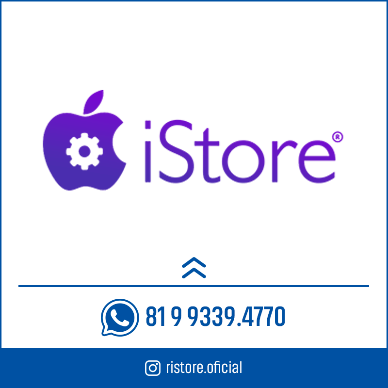 iStore (Lateral)