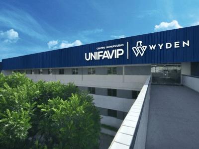 UniFavip promove 4° Simpósio de Contabilidade com inscrições gratuitas