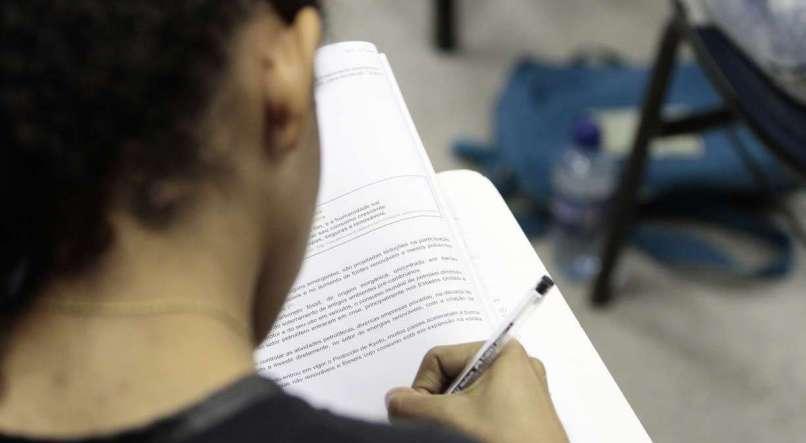 Pernambuco lança concurso com vagas em todas as regiões do Estado, saiba como se inscrever
