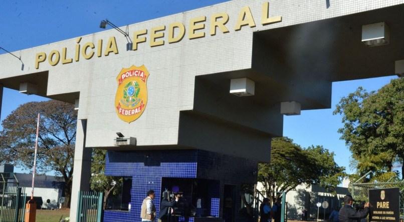Operação da Polícia Federal apura fraudes no recebimento de auxílio emergencial