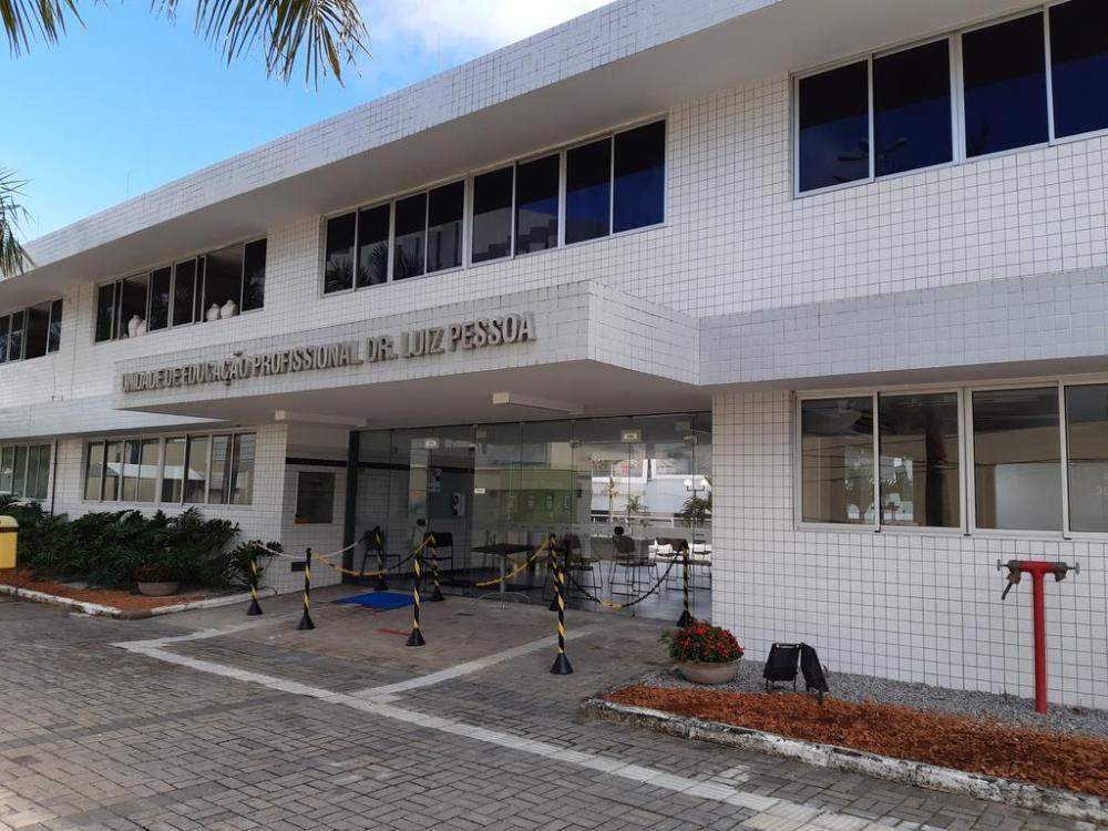 Faculdade Senac inscreve para cursos de extensão em Recife e Caruaru